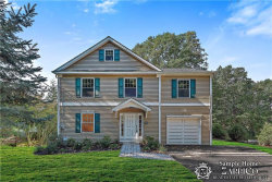 Photo of 94 Ridge Road, Ardsley, NY 10502 (MLS # 4848823)