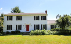 Photo of 723 Route 311, Patterson, NY 12563 (MLS # 4848843)
