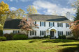 Photo of 10 Mark Place, Cortlandt Manor, NY 10567 (MLS # 4848904)