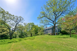 Photo of 452 Haverstraw Road, Suffern, NY 10901 (MLS # 4848977)