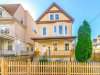 Photo of 32 Ludlow Street, Yonkers, NY 10705 (MLS # 4848980)