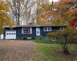 Photo of 51 Gilbert Street, South Salem, NY 10590 (MLS # 4849057)