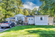 Photo of 57 Glenwood Road, Monroe, NY 10950 (MLS # 4849073)