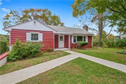 Photo of 20 Lawrence Avenue, Bedford Hills, NY 10507 (MLS # 4849154)
