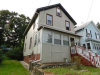 Photo of 71 Fowler Avenue, Newburgh, NY 12550 (MLS # 4849178)
