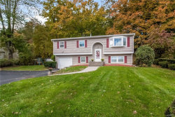 Photo of 159 South Pascack Road, Nanuet, NY 10954 (MLS # 4849284)