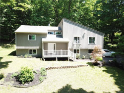 Photo of 6 Trail Of The Maples, Putnam Valley, NY 10579 (MLS # 4849291)