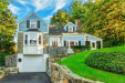 Photo of 182 Caterson Terrace, Hartsdale, NY 10530 (MLS # 4849332)