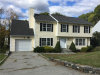 Photo of 26 Buena Vista Avenue, Peekskill, NY 10566 (MLS # 4849341)
