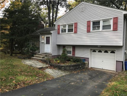 Photo of 58 Western Highway, West Nyack, NY 10994 (MLS # 4849349)