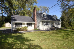 Photo of 49 Deans Bridge Road, Somers, NY 10589 (MLS # 4849422)