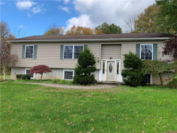 Photo of 118 Stone Schoolhouse Road, Bloomingburg, NY 12721 (MLS # 4849460)
