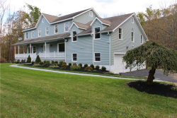Photo of 118 Deacon Smith Hill Road, Patterson, NY 12563 (MLS # 4849486)
