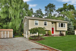 Photo of 111 Harold Avenue, Cornwall, NY 12518 (MLS # 4849527)