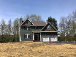 Photo of TBD Ridgebury Hill Road, Slate Hill, NY 10973 (MLS # 4849565)