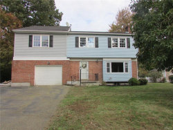 Photo of 18 Willella Place, Newburgh, NY 12550 (MLS # 4849675)