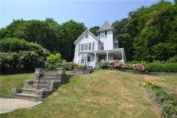 Photo of 221 Hudson Terrace, Piermont, NY 10968 (MLS # 4849767)
