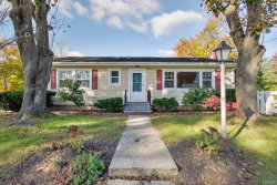 Photo of 1 Pine Road, Brewster, NY 10509 (MLS # 4849769)