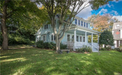 Photo of 740 Piermont Avenue, Piermont, NY 10968 (MLS # 4849794)