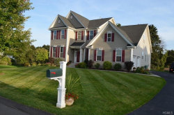 Photo of 8 Sandlewood Circle, Hopewell Junction, NY 12533 (MLS # 4849846)