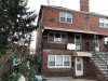Photo of 3288 Radio Drive, Bronx, NY 10465 (MLS # 4849848)