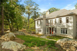 Photo of 32 Acoma Road, Tuxedo Park, NY 10987 (MLS # 4849895)