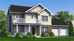 Photo of 22 Knoll Crest Court, Cornwall, NY 12518 (MLS # 4849947)