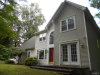 Photo of 83 Cranberry Drive, Hopewell Junction, NY 12533 (MLS # 4849961)