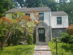 Photo of 111 Bateman Place, Mount Vernon, NY 10552 (MLS # 4849974)