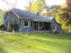 Photo of 48 Long Hill Road, Highland Mills, NY 10930 (MLS # 4849992)