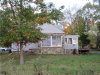 Photo of 725 Mount Airy Road, New Windsor, NY 12553 (MLS # 4850013)
