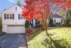 Photo of 30 Henry Street, Scarsdale, NY 10583 (MLS # 4850118)