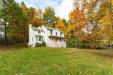 Photo of 77 Hollyberry Drive, Hopewell Junction, NY 12533 (MLS # 4850136)