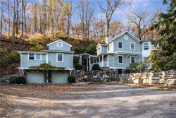 Photo of 277 Guinea Road, Brewster, NY 10509 (MLS # 4850145)