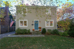 Photo of 143 6th Avenue, Nyack, NY 10960 (MLS # 4850169)