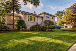 Photo of 1 Forest Knoll Drive, Suffern, NY 10901 (MLS # 4850211)