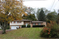 Photo of 39 Clintonwood Drive, New Windsor, NY 12553 (MLS # 4850264)