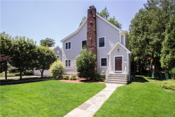 Photo of 48 Carthage Road, Scarsdale, NY 10583 (MLS # 4850305)