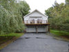 Photo of 17 Sara Drive, Loch Sheldrake, NY 12759 (MLS # 4850307)