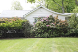 Photo of 2 Summit Road, Suffern, NY 10901 (MLS # 4850332)