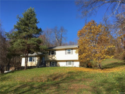 Photo of 207 Diddell Road, Poughkeepsie, NY 12603 (MLS # 4850378)