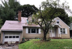 Photo of 9 David Street, Ellenville, NY 12428 (MLS # 4850457)