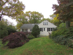 Photo of 56 Rockledge Road, Hartsdale, NY 10530 (MLS # 4850497)