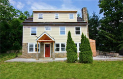 Photo of 412 Haviland Drive, Patterson, NY 12563 (MLS # 4850507)