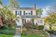 Photo of 16 Brambach Avenue, Scarsdale, NY 10583 (MLS # 4850512)