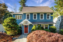 Photo of 140 Orchard Ridge Road, Chappaqua, NY 10514 (MLS # 4850516)
