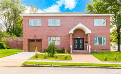Photo of 249-04 52nd Avenue, call Listing Agent, NY 11362 (MLS # 4850563)