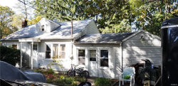 Photo of 11 Amityville Road, call Listing Agent, NY 11789 (MLS # 4850628)