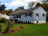 Photo of 249 Garden Street, New Windsor, NY 12553 (MLS # 4850662)