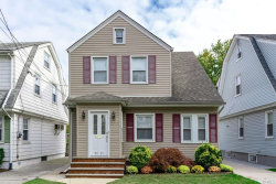 Photo of 90-35 205th Street, call Listing Agent, NY 11423 (MLS # 4850671)